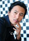 Kim Nam Gil16