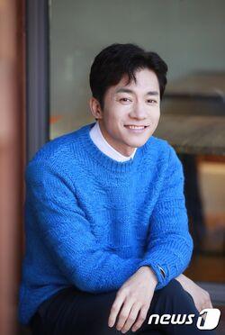 Kim Young Min5
