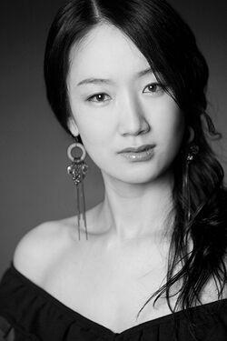 Lee Chae Kyung3