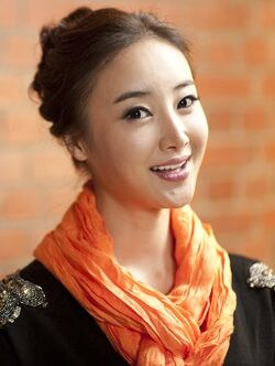 Lee Hyo Rim