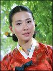 Lee Il Hwa5
