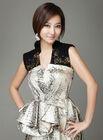 Lee In Hye5