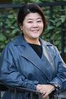Lee Jung Eun11