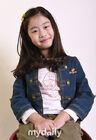 Lee Na Yoon003