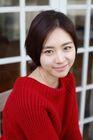 Lee Yeon Hee30