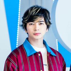 Matsumoto Jun 30