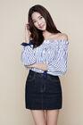 NS Yoon Ji4