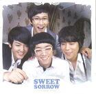 SS-Sweet Sorrow-DS