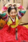 Seo Shin Ae4