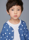 Seo Yoon Hyuk2