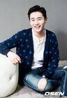 Shin Won Ho-1993-4