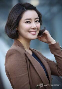 Song Ji Eun9