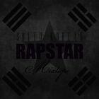 South-korean-rapstar-mixtape1