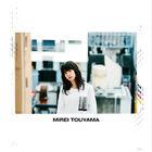 Touyama Mirei - Kimi no Tonari (君のとなり)