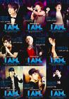 Tumblr m2g4yiRb8P1qi7tp8o1 500
