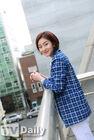 Wang Ji Won7