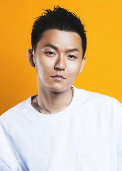 Wu Lin-2
