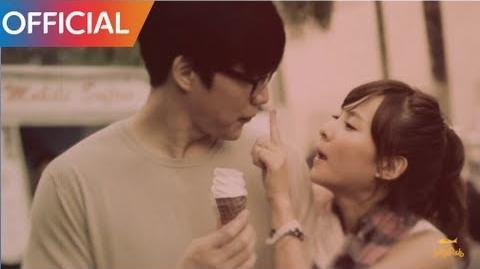 성시경 (Sung Si Kyung) - 난 좋아 (Even now) MV