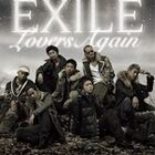 600px-Lovers AgainEXILE(CD DVD)