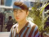 Kwon Soon Il