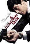 A Company Man3