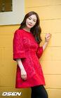 Choi Ji Woo17