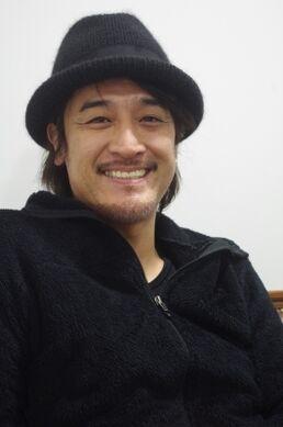 Hashimoto Satoshi004