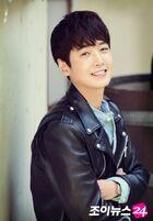 Jung Kyung Ho27