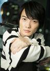 Kamiki Ryunosuke 20