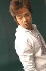 Kim Hong Pyo003