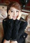 Kim Hye Soo16