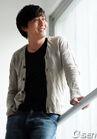 Kim Joo Hyuk5
