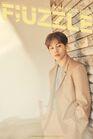 Kim Kook Heon2