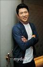 Kim Sang Kyung5