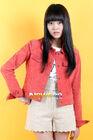 Kim So Hyun13