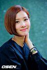 Kim Yoo Ri (1984)26