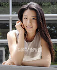 Lee Ja Min4