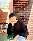 Park Seo Joon45