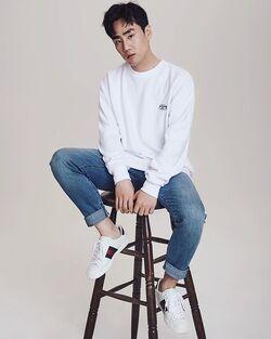 Shin Yong Ho1