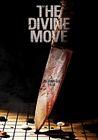 The Divine Move-2014-1