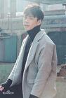 Wei Zhe Ming06