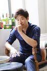 Yoo Joon Sang39