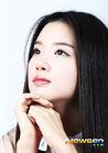 Yoon Seo10