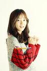 Yoon Seung Ah13