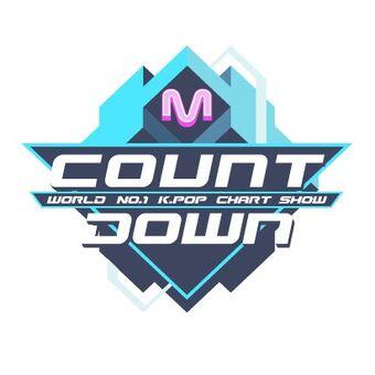 M! Countdown | Wiki Drama | Fandom