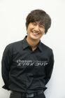 Ahn Nae Sang007