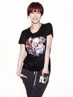 Bae Geu Rin12