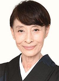 Enami Kyoko04