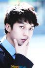 Heo Kyung Hwan7