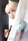 Hong Seo Young2